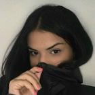 Haze ❆