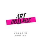 ArtCollage
