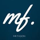 Mr Fashion