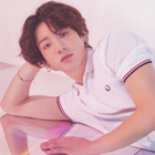 Irene ☆