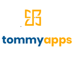 Tommy Apps