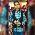 Imran-T3162280