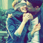 one_day_You&I