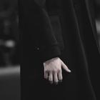 ria_destiney