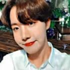 Jung Sanny