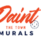 Paint the town Murals