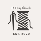 D' Easy Threads