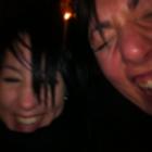 kaky_