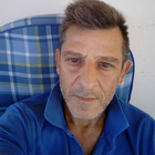 Ioannis Bitos