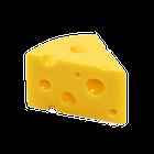 cheesebomber97