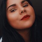 Beatriz Fagundes