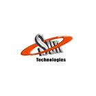 Sun Technologies