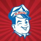 Mr Rooter Plumbing of Etobicoke ON