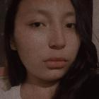daf_hwonnie15