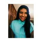 Lucia Barranco Ortiz