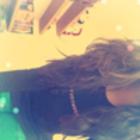 Lucia Fayad♡