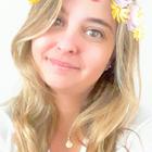 Michelle Leite