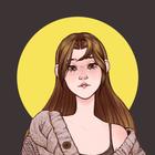 Ilyriana
