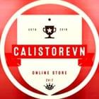 CALI STORE VN www.calistorevn.com 🇺🇸