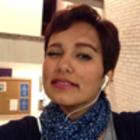 Rosario Espinosa Hernandez
