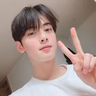 Yeon Mi min