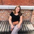 SarahVandenBerg23
