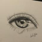 Zahraa _ammar
