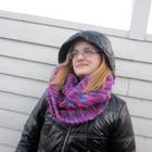 Charlotta Madsen