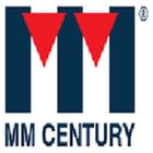MM Century