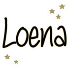 Loena Amsterdam