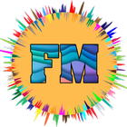 FM Free Music