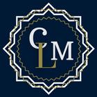 CM Letters