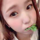 ʳʸᵘᵏ𝒽𝑒𝓃𝒹𝑒𝓇𝒴 ☆ 🔪