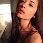 رافاييلا