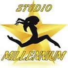 Millennium DanceStudio
