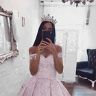 Princess Cvijet
