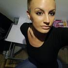 Vesna Barać