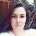 iris_zotaj