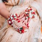 Wedding Photo Planet
