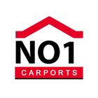 NO1 Carports Brisbane