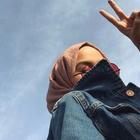 Mumthaz_Riyaz
