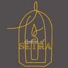 Lantern of Setra