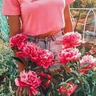 Elena Stepanowa