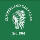 Cumberland Golf Club