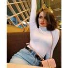 Marwa Bkr