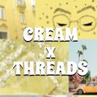 ig: creamxthreads
