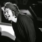 Smile Always.