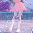 fairysoup