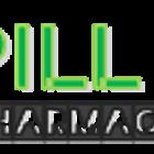 Pill Pike