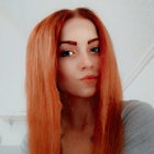 Aneta Betincová
